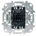 Изображение для категории Механизмы Skymoon