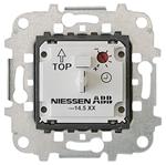 Изображение ABB NIE Мех карточного (54 мм) выключателя с задержкой отключения (5 - 90 сек), /TACTO