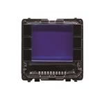 Изображение ABB NIE Мех FM цифрового стереоприёмника со встроенной антенной и функцией RDS