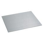 Изображение Legrand Крышка из нержавеющей стали для арт.088070