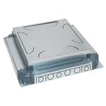 Изображение Legrand Монтажная коробка для бетонных полов
