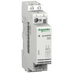 Изображение SE Домовой Модульный контактор 20A 2НО 230/250В АС 50Гц