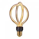 Изображение Светодиодная лампа Art filament 8W 2400K E27