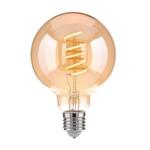 Изображение Светодиодная лампа Classic FD 8W 3300K E27