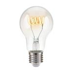 Изображение Светодиодная лампа Classic FD 6W 4200K E27