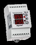 Изображение Терморегулятор DigiTOP ТК-5