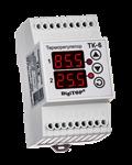 Изображение Терморегулятор DigiTOP ТК-6