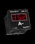 Изображение Амперметр DigiTOP АM-1М