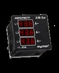 Изображение Амперметр DigiTOP АM-3М