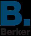 Изображение для категории Розетки и выключатели Berker