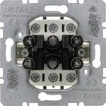 Изображение Мех-зм выключателя 3-клав. 16А 400В~ Berker