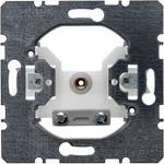 Изображение Мех-зм вывода кабеля макс. 9 мм Berker