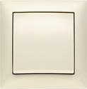 Изображение для категории Механизмы S.1 Бежевый