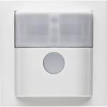 Изображение S.1/B.3/B.7 Линза датчика движения ИК Комфорт 1,1м, B.NET, белая