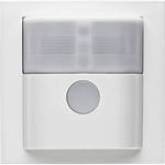 Изображение S.1/B.3/B.7 Линза датчика движения 1,1 с выключателем, белая