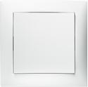 Изображение для категории Механизмы S.1 Белый матовый