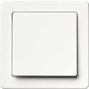 Изображение для категории Механизмы Q.1 Белый