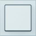 Изображение для категории Механизмы Q.3 Алюминий