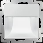 Изображение Встраиваемая LED подсветка (белый)