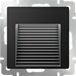 Изображение Встраиваемая LED подсветка (черный)