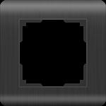Изображение Рамка на 1 пост (графит)