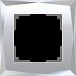 Изображение Рамка на 1 пост (зеркальный)
