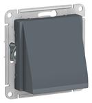 Изображение SE AtlasDesign Грифель Вывод кабеля, механизм