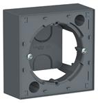 Изображение SE AtlasDesign Грифель Коробка для наружного монтажа