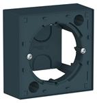 Изображение SE AtlasDesign Изумруд Коробка для наружного монтажа