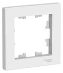 Изображение SE AtlasDesign Бел Рамка 1-ая