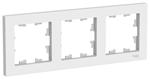 Изображение SE AtlasDesign Бел Рамка 3-ая, универсальная