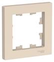 Изображение для категории Рамки AtlasDesign Бежевый