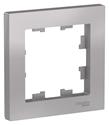 Изображение для категории Рамки AtlasDesign Алюминий