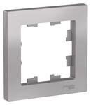 Изображение SE AtlasDesign Алюминий Рамка 1-ая