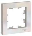 Изображение для категории Рамки AtlasDesign Жемчуг