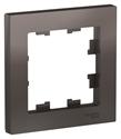 Изображение для категории Рамки AtlasDesign Мокко