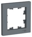 Изображение для категории Рамки AtlasDesign Грифель