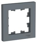 Изображение SE AtlasDesign Грифель Рамка 1-ая