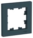 Изображение для категории Рамки AtlasDesign Изумруд