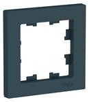 Изображение SE AtlasDesign Изумруд Рамка 1-ая