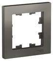 Изображение для категории Рамки AtlasDesign Сталь