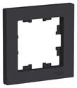 Изображение для категории Рамки AtlasDesign Карбон