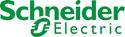 Изображение для производителя Schneider Electric