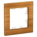 Изображение для категории Рамки AtlasDesign Nature Дерево бамбук