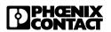Изображение для производителя Phoenix Contact