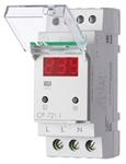 Изображение Реле контроля напряжения CP-721-1