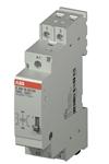 Изображение ABB E290-16-20/230 Реле электромеханическое