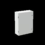 Изображение ABB Корпус шкафа с монт. платой 800х600х250