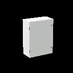 Изображение ABB Корпус шкафа с монт. платы 800x600x300