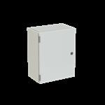 Изображение ABB Корпус шкафа с монт. платой 500х400х250